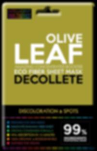 DECOLLETE OLIVE LEAF.png