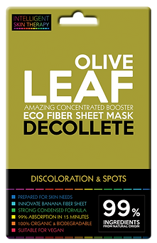 DECOLLETE OLIVE LEAF.png