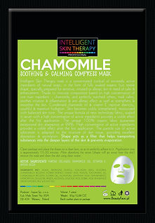 IST PRO CHAMOMILE 2018.jpg