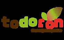 Todoron-mobiel-logo_220kl.png
