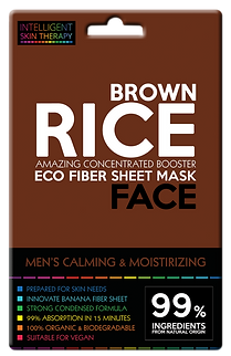 FACE BROWN RICE.png