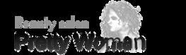 Pretty-Woman-Logo.png