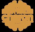 logo Salon Charon wit - kopie.png
