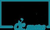 PrettyBrows-logo.png
