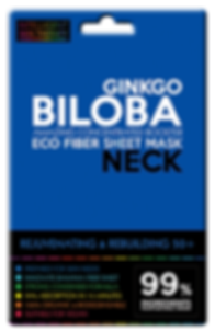 NECK GINKGO.png