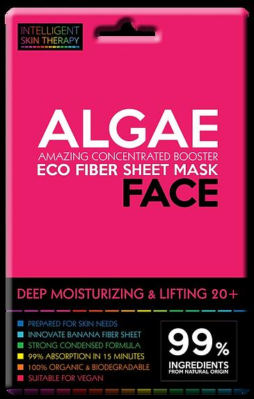 FACE ALGAE.png