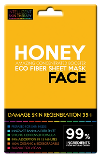 FACE HONEY.png