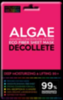DECOLLETE ALGAE.png