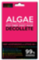 DECOLLETE ALGAE.png