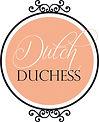 dutch duchess.jpg