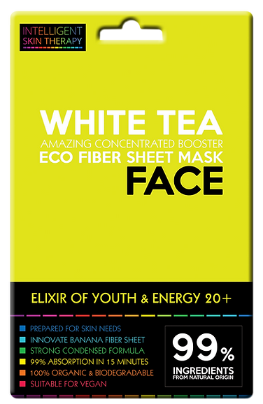 FACE WHITE TEA.png