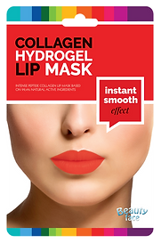 BF-LIP-MASK-INSTANT-SMOOTH.png