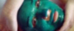 Marine Collageen Hydrogel masker.jpg