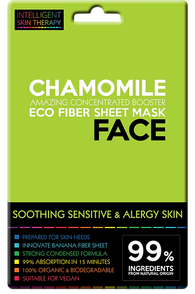 FACE CHAMOMILE.png
