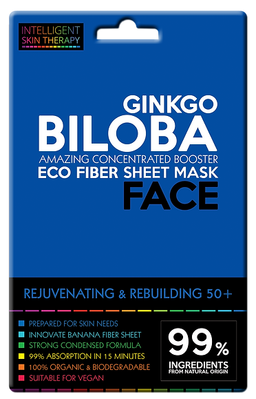 FACE GINKGO.png
