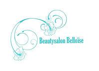belloise.jpg