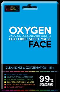 FACE OXYGEN.png