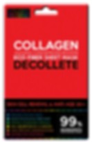 DECOLLETE COLLAGEN.png