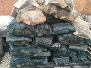 Bagged Firewood.JPG