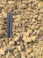 2 inch down limestone.JPG