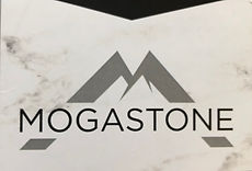 Mogastone, Betts Designs Renovations, Solid Surface Raleigh