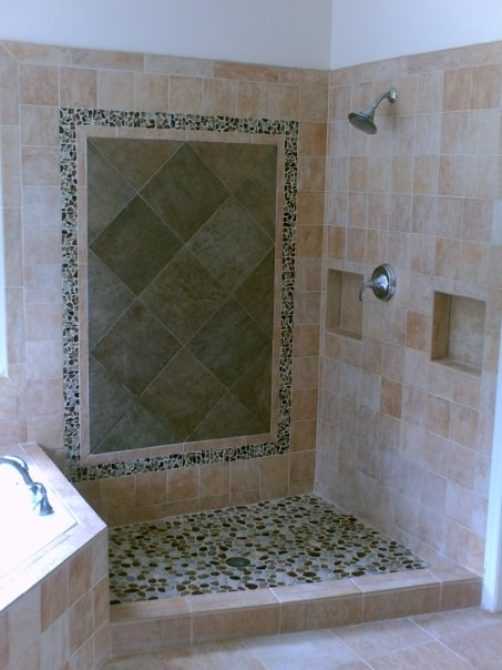 Betts Designs, Bathroom Remodeler