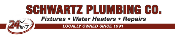 Schwartz Plumbing ,Remodeling bathrooms, Betts Designs Renovations, Bathroom Remodeler, Bathroom Remodeling