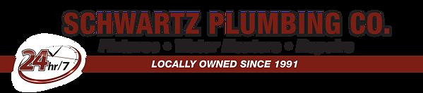 Schwartz Plumbing ,Remodeling bathrooms, Betts Designs Renovations, Bathroom Remodeler, Bathroom Remodeling
