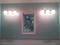 Glass Tile Installation Raleigh