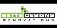 Bathroom Remodeler, Bathroom Remodeling Raleigh, Raleigh Tile, Tile Installation, Betts Designs LLc