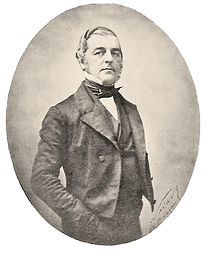Edmond Doumerc (1858), source X Gille