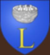 Armoiries d'Adolphe Niel, source Wikipedia