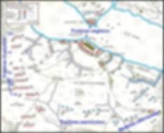 Bataille de Yorktown (1781)