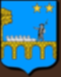 Armoiries de la famille Dubergier (Guyenne), source X Gille