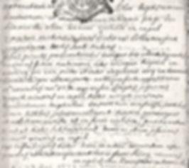 M Ruprich-Hahn (Cocq) 1731 Henriville.JP