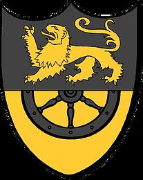 Armoiries de la famille Manlich, source X Gille