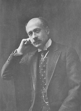Michel Provins (Gabriel Lagros de Langeron), source familiale