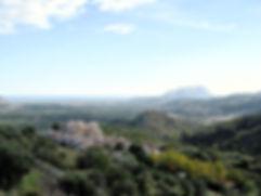 Vall de Laguar, source Internet