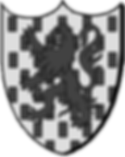 Armes de la famille Gingins, source X Gille