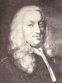 Portrait d'Ami de Chapeaurouge par Jean-Baptiste Perronneau, source SGG