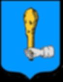 Armes de la famille Massilhargues (Languedoc), source X Gille