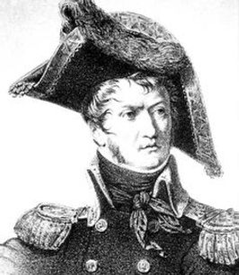 Guillaume Philibert Duhesme (1766-1815)