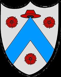 Armoiries de Chapeaurouge (Genève), source X Gille