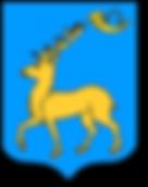 Armoiries de la famille Baraillé (Forez), source X Gille