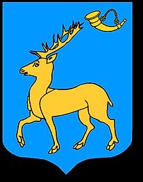 Armoiries de la famille Baraillé (Forez)