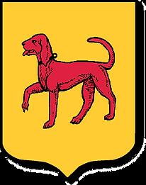 Brunet (Guyenne).png