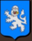 Armoiries de la famille Hervier (Forez)