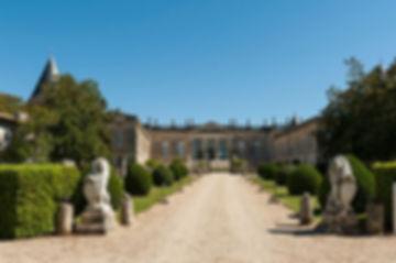 Château Saint-Georges à Montagne-St-Emilion, source internet