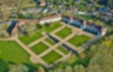 Château de Broglie (Eure), source internet