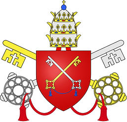 Armoiries de Nicolas II, source Wikipedia